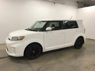 Used 2015 Scion xB A/c+ Mags+ Caméra De for sale in St-Hubert, QC