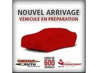 Used 2014 Jeep Cherokee Ltd V6 4x4 Gps Cuir for sale in Trois-Rivières, QC