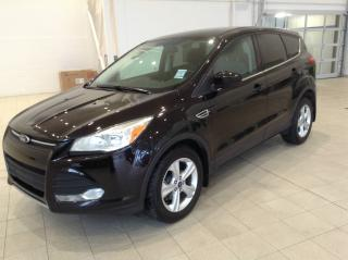 Used 2013 Ford Escape SE ECOBOOST for sale in Longueuil, QC