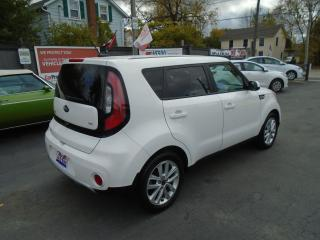 Used 2018 Kia Soul EX $500 REBATE INTERNET SALE for sale in Sutton West, ON