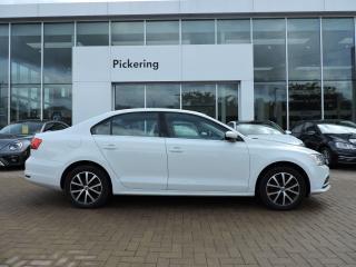 Used 2015 Volkswagen Jetta Comfortline - Rear Camera - Sunroof - Heated Seats for sale in Pickering, ON
