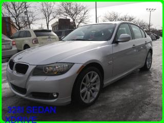 Used 2011 BMW 328i xDrive for sale in Longueuil, QC