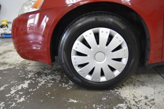 Used 2007 Pontiac G6 for sale in Kitchener, ON