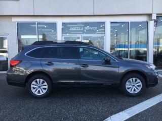 New 2019 Subaru Outback Touring & Eyesight for sale in Vernon, BC