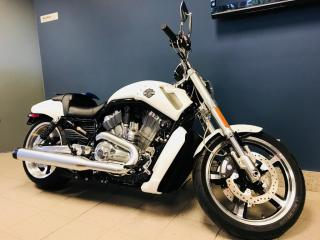 Used 2016 Harley-Davidson VRSC V-Rod Vrscf for sale in Lévis, QC