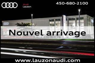 Used 2016 Audi A5 2.0t Progressiv S for sale in Laval, QC