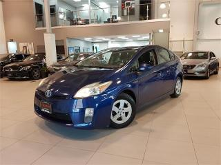 Used 2010 Toyota Prius **WE FINANCE** for sale in Toronto, ON