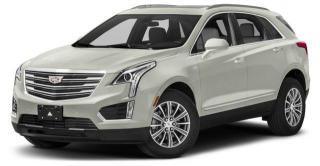 New 2018 Cadillac XTS Premium Luxury JACK MCGEE FALL SPECIAL $500 Pre-Paid Visa Gift Card with the Purchase of any Cadillac for sale in Peterborough, ON