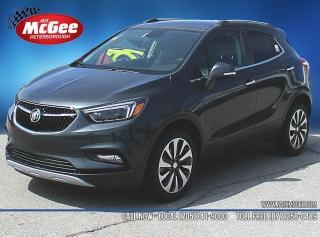 New 2018 Buick Encore Essence for sale in Peterborough, ON