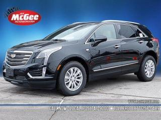 New 2019 Cadillac XTS $255 Bi-Weekly over 48 months at 1.90% on 16K Lease** for sale in Peterborough, ON