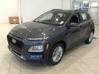 Used 2019 Hyundai KONA Preferred for sale in Longueuil, QC