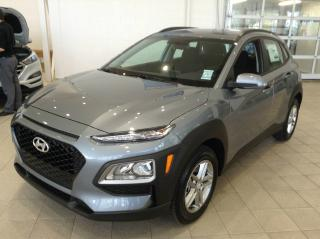 Used 2019 Hyundai KONA AWD essentiel for sale in Longueuil, QC