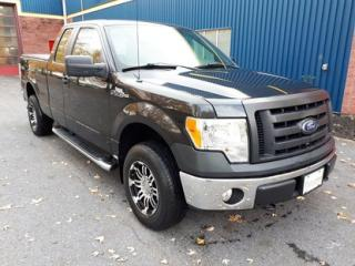 Used 2010 Ford F-150 Xl A/c for sale in Drummondville, QC