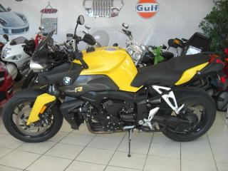 Used 2006 BMW K1200R for sale in London, ON