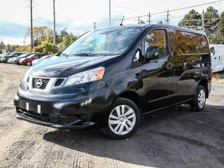Used 2018 Nissan NV 2500 for sale in Orleans, ON