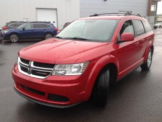 Used 2013 Dodge Journey SE Plus | 7PASS for sale in London, ON