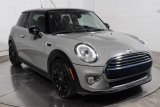 Used 2014 MINI Cooper Cuir Toit Pano Mags for sale in St-Constant, QC