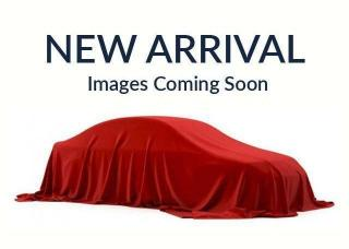 Used 2010 Mitsubishi Outlander LS for sale in Scarborough, ON