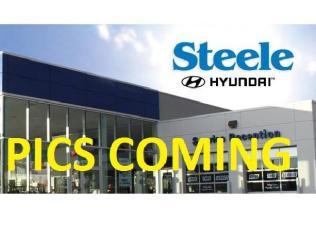Used 2012 Hyundai Sonata GL Auto Heated seats A/C Bluetooth for sale in Halifax, NS