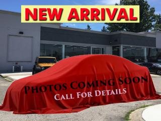 Used 2015 Chrysler 200 *LEATHER*BACK-UP CAMERA*NAVI*POWER MOONROOF* Heated Seats - Driver AND PASSENGER* for sale in London, ON