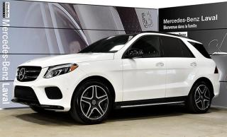 Used 2018 Mercedes-Benz C 300 AWD for sale in Laval, QC