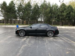 Used 2016 Chrysler 300 S RWD for sale in Cayuga, ON