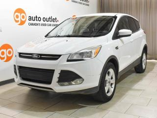 Used 2013 Ford Escape SE 4WD - Auto - Heated Seats for sale in Edmonton, AB