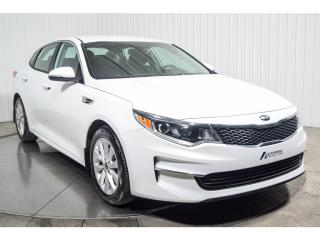 Used 2017 Kia Optima En Attente for sale in St-Hubert, QC