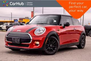 Used 2015 MINI Cooper Hardtop Sunroof|Bluetooth|Heated Front Seats|Pwr windows|Pwr Locks|16