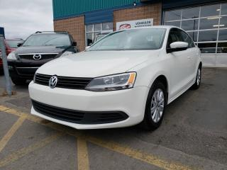 Used 2011 Volkswagen Jetta for sale in St-Eustache, QC