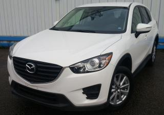 Used 2016 Mazda CX-5 GX AWD for sale in Kitchener, ON