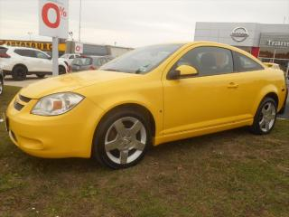 Used 2008 Chevrolet Cobalt Sport for sale in Peterborough, ON