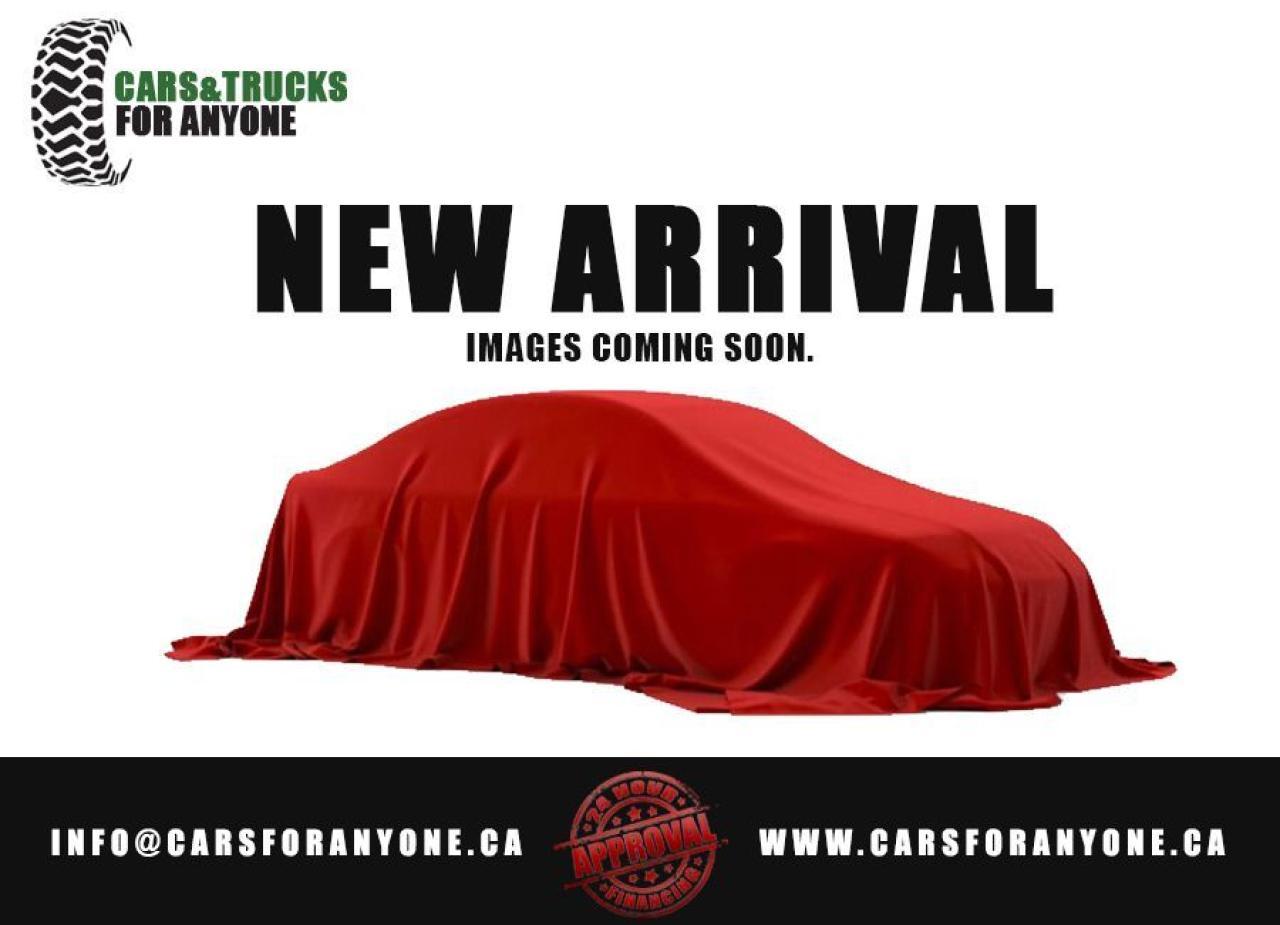 2009 Dodge Grand Caravan SE | Carproof Clean | Heated Seats