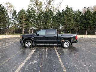 Used 2015 GMC Savana 1500 for sale in Cayuga, ON
