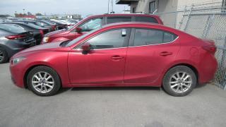 Used 2014 Mazda MAZDA3 GS for sale in Toronto, ON