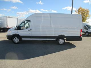 Used 2018 Ford TRANSIT-250 HIGH ROOF,EXTENDED for sale in London, ON