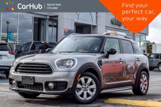 Used 2019 MINI Cooper Countryman Cooper|Sunroof|Bluetooth|A/C|Cruise|Keyless_Entry|17