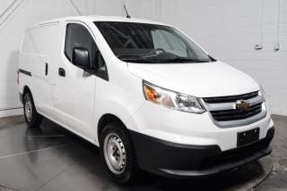 Used 2015 Chevrolet Express En Attente for sale in St-Constant, QC