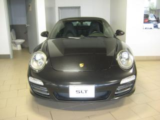 Used 2012 Porsche 911 Carrera 4 for sale in Markham, ON