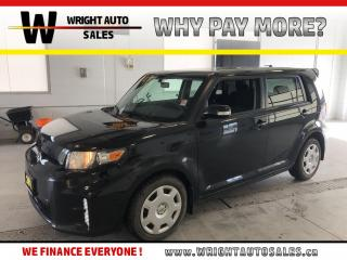 Used 2015 Scion xB |BACKUP CAMERA|BLUETOOTH|72,705 KM for sale in Cambridge, ON