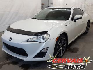 Used 2013 Scion FR-S A/c Mags for sale in Shawinigan, QC