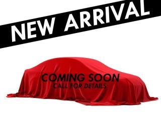 Used 2015 Toyota Sienna SE Toyota Certified Navi DVD Back Up Camera for sale in Etobicoke, ON