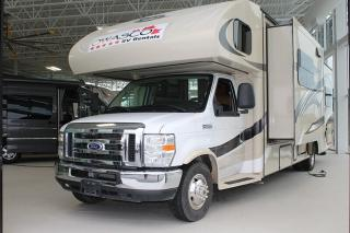Used 2015 Jayco Grey Hawk 31FS - for sale in Whitby, ON