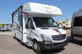 Used 2017 Jayco Melbourne 24L for sale in Whitby, ON