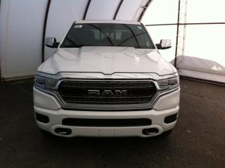 New 2019 RAM 1500 Limited for sale in Ottawa, ON