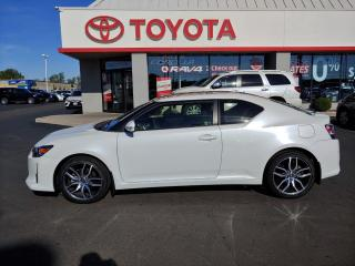Used 2015 Scion tC for sale in Cambridge, ON