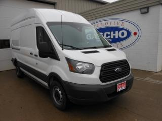 Used 2018 Ford Transit Connect HI ROOF|BACK UP CAM|CRUISE CONTROL for sale in Kitchener, ON