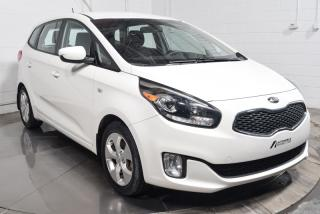 Used 2016 Kia Rondo LX A/C MAGS for sale in St-Constant, QC