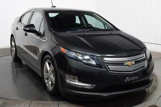 Used 2015 Chevrolet Volt A/c Mags for sale in Île-Perrot, QC