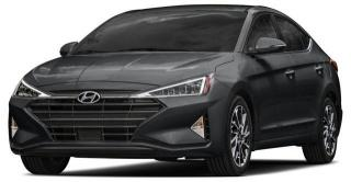 New 2019 Hyundai Elantra Essential for sale in Abbotsford, BC